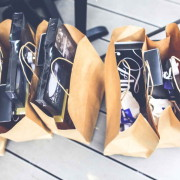 Shopper E-commerce   Miroweb.it