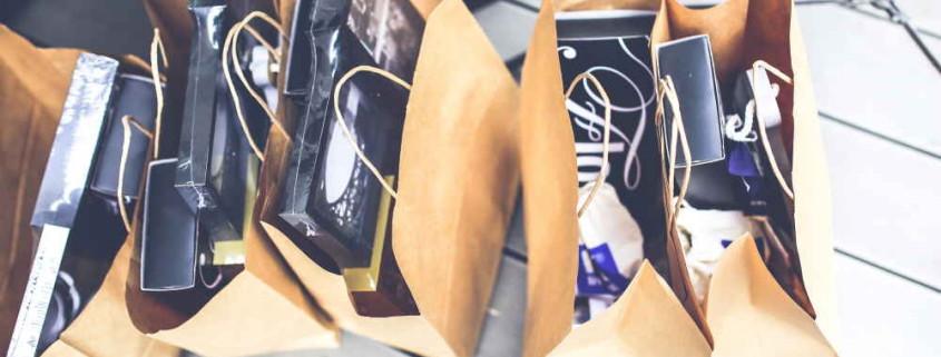 Shopper E-commerce | Miroweb.it