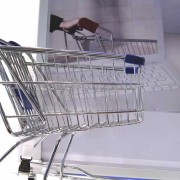 Carrello E-commerce | Miroweb.it