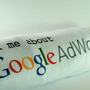 Ottimizzare una campagna Google AdWords