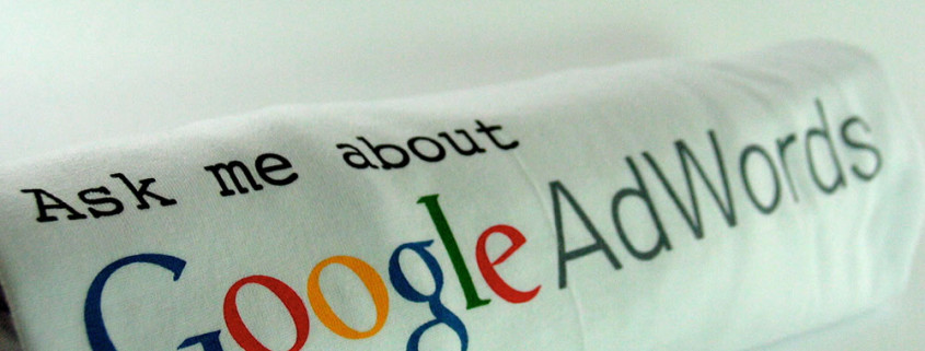 Ottimizzare una campagna Google AdWords