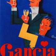 Storytelling marketing - Caso Gancia