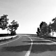 vision-aziendale-strada-da-seguire